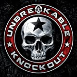 Knockout Unbreakable