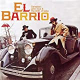 echange, troc Compilation, Measure for Measure - El Barrio : Gangsters Latin Soul & The Birth Of Salsa