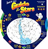 Guide to the Stars (192877122X) by David H. Levy