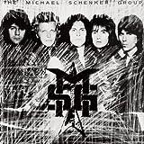 MSG [2009 Digital Remaster + Bonus Tracks]
