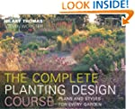 Complete Planting Design Course: The...
