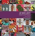 1,000 Jewelry Inspirations: Beads, Ba...