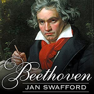 Beethoven Audiobook