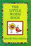 The Little Worm Book