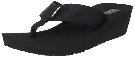 Famous Teva WoMush Mandalyn Flip Flop For Women Sale Online Multi Color Options