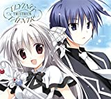TRUSTRICK「FLYING FAFNIR」