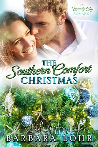 the-southern-comfort-christmas-a-heartwarming-christmas-romance-windy-city-romance-book-6