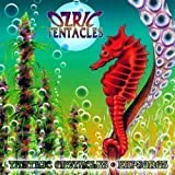 Tantric Obstacles / Erpsongs by Ozric Tentacles [Music CD]