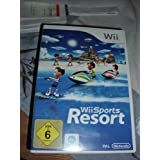 "Wii Sports Resortvon ""Nintendo"""