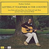 Rodney Graham: Getting It Together in the Country (3896110918) by Heiss, Alanna