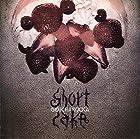 Shortcake [通常盤](在庫あり。)