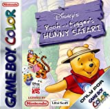 echange, troc Disney's Pooh and Tigger's 'Hunny' Safari [import anglais]