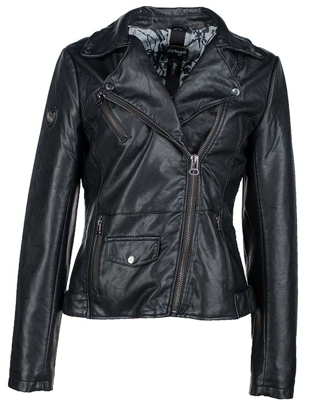 MAZE Jacke, Damen Gladstone (black) online bestellen