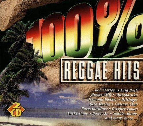 Boney M - Reggae - Zortam Music