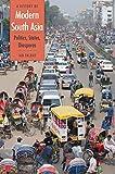 img - for A History of Modern South Asia: Politics, States, Diasporas book / textbook / text book