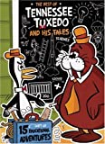 BEST OF TENNESSEE TUXEDO
