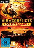Air Conflicts: Vietnam - [PC]