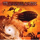 Whirlwind (Standard Version)by Transatlantic