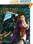 Modern Masters Volume 12: Michael Golden