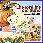 Las tortillas del burro [Burro's Tortillas] | Terri Fields