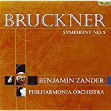 Bruckner: Symphony N
