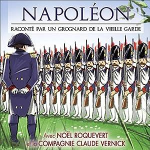 Napoléon Performance