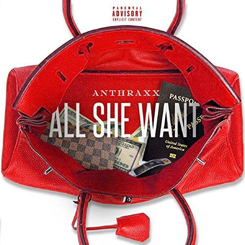 all-she-want-explicit