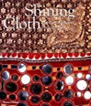 The Shining Cloth: Dress & Adornment...