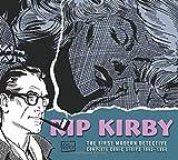 Rip Kirby Volume 7