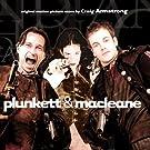 Plunkett & Mac Leane