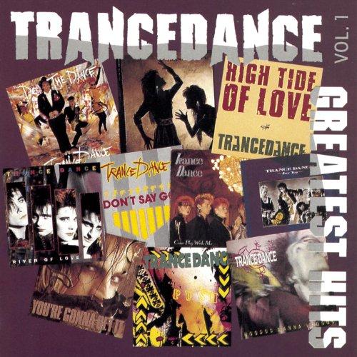 Trancedance-Greatest Hits Vol. 1-(4663692)-CD-FLAC-1990-CUSTODES Download
