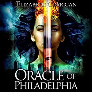 Oracle of Philadelphia Audiobook
