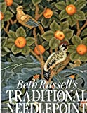 Download Beth Russell's Traditional Needlepoint