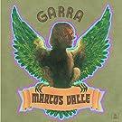 Marcos Valle - Garra [Japan LTD CD] UICY-76369