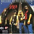 Live: Decade of Aggression (2-Lp) [Vinyl LP]