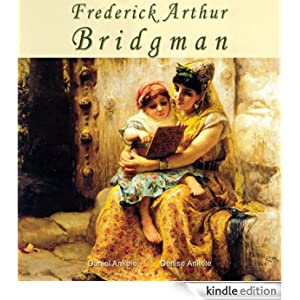 middle eastern singles in bridgman You loved the 6 annoying dating habits of middle eastern men, and since i'm all for equality this sequel was only fair 1) when you first met her at a club she seemed like the most outgoing.