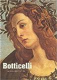 echange, troc Morena Constantini - Botticelli