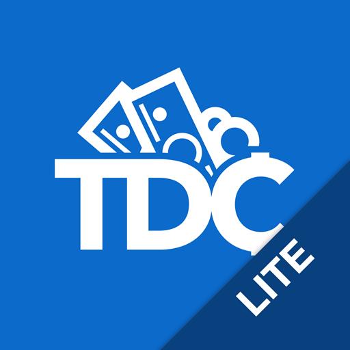 tdc-tipo-de-cambio-costa-rica-lite