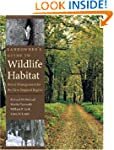 Landowner's Guide to Wildlife Habitat...