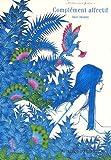 echange, troc Mari Okazaki - Complément affectif, Tome 1 :