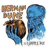 My Best Kiss - Herman Dune