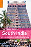 The Rough Guide to South India (Rough Guides) (1848361610) by Abram, David