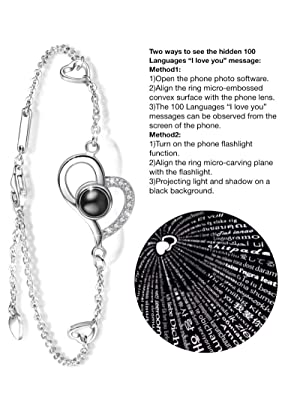 Bonyak Jewelry 18 Inch Rhodium Plated Necklace w// 6mm Red January Birth Month Stone Beads and Saints Cosmas /& Damian Charm