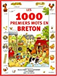 Les 1000 premiers mots en Breton. 5 ...