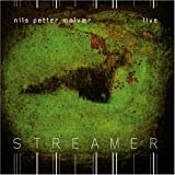 Streamer