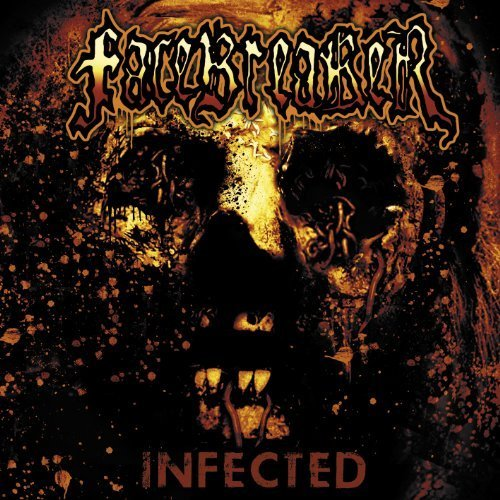 Infected by FACEBREAKER (2010-11-09)