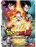Dragon Ball Z La Resurreccion De Freezer Español Latino