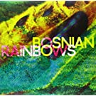 Bosnian Rainbows (Rasperberry Vinyl) [VINYL]