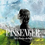 Passenger♪NICO Touches the Walls
