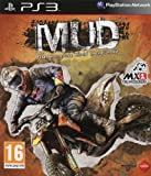 SONY MUD - FIM MOTOCROSS WORLD CHAMPIONSHIP PS3